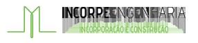 Incorpe Engenharia