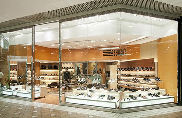 terraco-lojas-_0017_Sergios